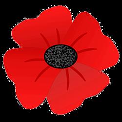 icon-poppy
